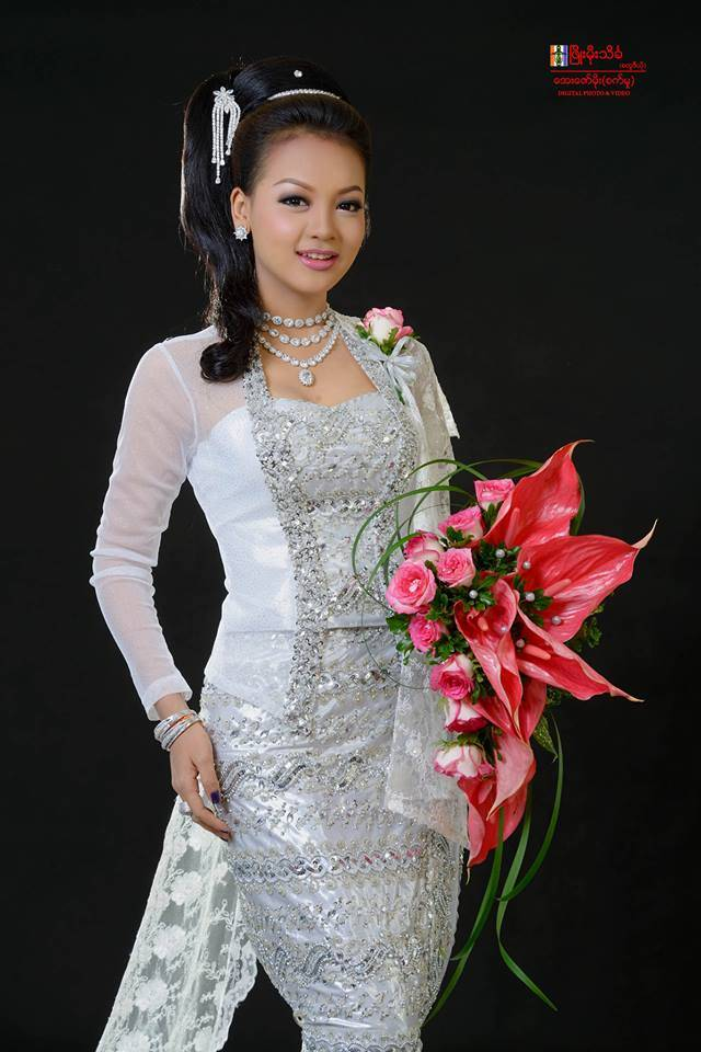 miss international myanmar 2012 nang khin zay yar