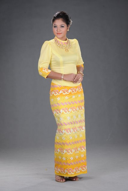 soe myat nandar myanmar model photos videos fashion myanmar