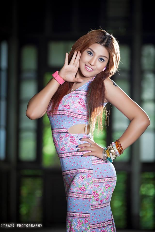 Ei chaw po myanmar model photos videos fashion myanmar ei chaw po altavistaventures Gallery
