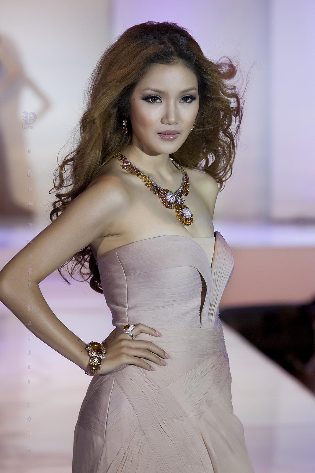 Awn Seng | Myanmar Model Photos Videos Fashion Myanmar