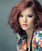 Sandi Myint Lwin - 6101-150x180