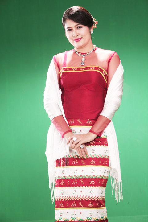 Soe myat thuzar myanmar model photos videos fashion myanmar thecheapjerseys Choice Image