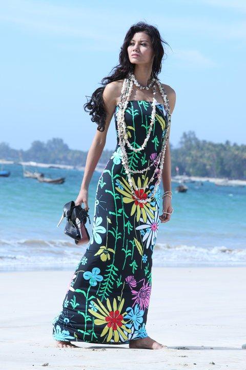 Apologise, but, myanmar model beach photos can